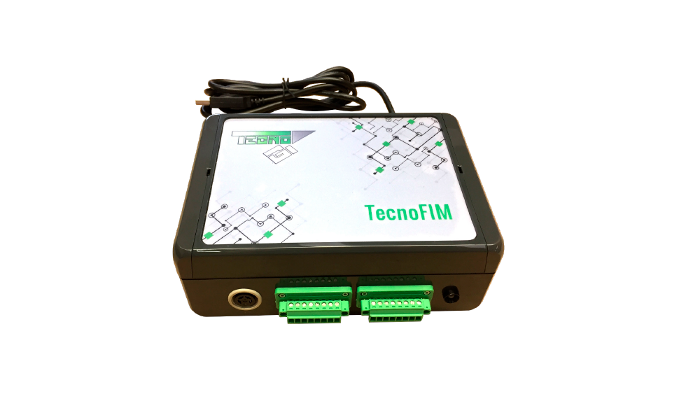 TecnoFIM